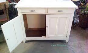 Petit Meuble Bas Salle De Bain by Indogate Com Decoration Cuisine Vert Pistache