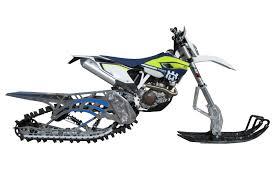 husqvarna motocross bikes for sale bikes snow dirt bike for sale timbersled snow bike snow bikes