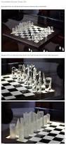 Best Chess Design 239 Best Original Chess Design Images On Pinterest Chess Sets