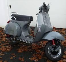 67 best vespa px images on pinterest vespa scooters vespa