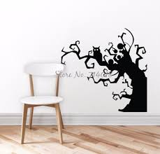 compare prices on halloween decorations tree online shopping buy