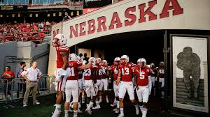 Power Of Attorney Nebraska by Nebraska Pa Announcer Accused Of Stealing More Than 363k From