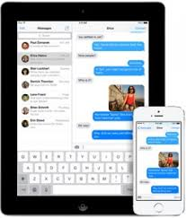 imessage for android judge dismisses android switching imessage lawsuit against apple
