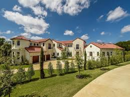 southwest austin for lease circle c travis country legend oaks