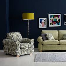Harveys Armchairs Room Colour Inspiration Harveys Furniture Blog