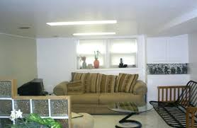 Lighting For Living Room With Low Ceiling Marvelous Low Ceiling Lighting Gallery Of Beautiful Kitchen Flush