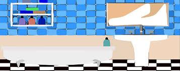 Tiny Bathroom Floor Plans 5 X 5 Bathroom Floor Plan Victoriana Magazine Bathroom Design