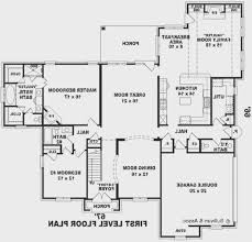 Popular House Plans Creative 2 Story Ranch House Plans Small Home Decoration Ideas