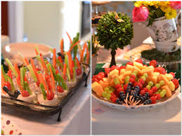 baby shower baby shower snack ideas awesome baby shower appetizers