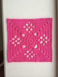free pattern granny square afghan ravelry victorian lattice square free pattern by destany wymore
