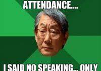 Angry Asian Meme - best angry asian meme angry asian by serpent1212 on deviantart