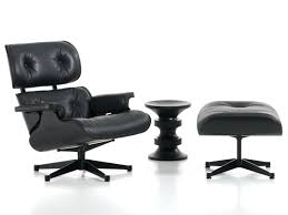 original eames lounge chair and ottoman value lounge chair and