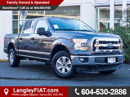 used ford f 150 for sale vancouver bc cargurus