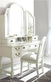 mirrored bedroom vanity table vanity mirror desk mirror bedroom vanity extraordinary modern
