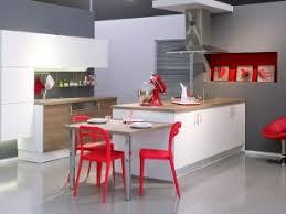 cuisine aviva algerie beau prix cuisine aviva algerie 3 cuisines aviva id233esmaison