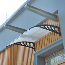 House Awnings Ireland Patio Awnings U0026 Canopies Ebay