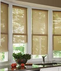 kitchen window blinds 2017 grasscloth wallpaper