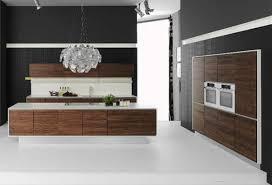 le meuble cuisine le meuble pour four encastrable dans la cuisine moderne archzine fr
