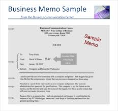 templates for business communication business communication templates 12 business memo templates free