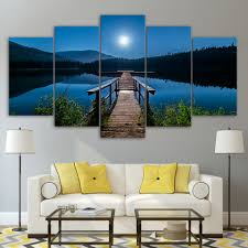 online get cheap calming paintings aliexpress com alibaba group