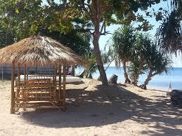 resort lanta a u0026j klong khong beach ko lanta thailand booking com