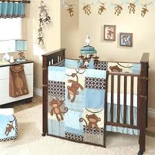 Nursery Decorations Boy Outstanding Nursery Decor Size Of Boy Bedding Outdoor
