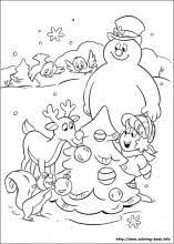 wild animals kids coloring pages free colouring pictures print