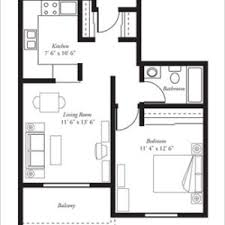 villa floor plans woodbury villa floor plans woodbury senior livingwoodbury senior
