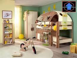 Small Bedroom Organizing Ideas Bedroom Organization Ideas Alluring Bedroom Organizing Ideas