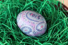 Decorating Easter Eggs Dye by 20 Of The Best Easter Egg Decorating Ideas Cool Mom Picks