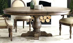 42 inch round pedestal table amazing cherry 48 inch round expandable dining table black round