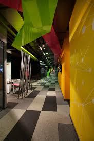 164 best egd u0026 wayfinding 169 best structures images on pinterest kiosk urban and arquitetura