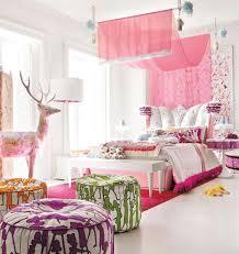 bedroom wonderful feminine touch little girls bedroom ideas in