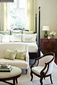 House Beautiful Bedrooms by 2261 Best Beautiful Bedrooms Images On Pinterest Beautiful