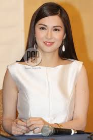 59 best marian rivera images on marian rivera actresses