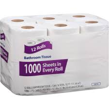 resume paper walmart which paper towel is the strongest research towel great value ultra strong bathroom tissue 12 count walmart com