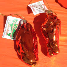 the national buffalo wing festival part 2 reviews of almost