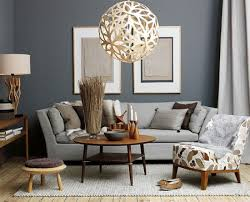 Decorating With Grey And Beige Blue And Beige Bedrooms Blue And Cream Bedroom Decor Blue Color