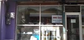 paint dealers in chhindwara home paint dealers justdial