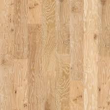 Hardwood Flooring Oak Modern Low Gloss Hardwood Flooring Allmodern