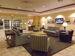 Comfort Suites Manassas Virginia Find King George Hotels Top 11 Hotels In King George Va By Ihg
