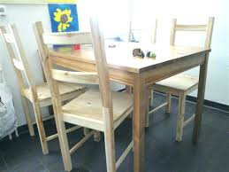 ikea small kitchen table and chairs ikea kitchen table dining table chairs ikea edmonton kitchen table