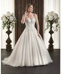 bridal collections collections bonny bridal