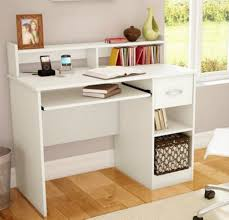 Computer Small Desk by Bedroom Furniture Sets Cheap Modern Corner Small Desks For