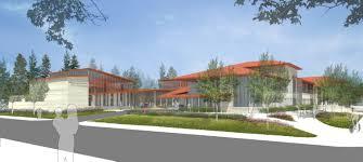 virginia commonwealth university medical center