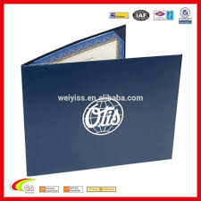 graduation diploma covers custom graduation diploma covers leather certificate covers cheap