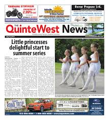 Mudcat Atv Tires Customer Recommendation Quintewest071014 By Metroland East Quinte West News Issuu
