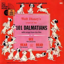 walt disney u0027s story 101 dalmatians hear soundtrack