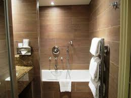 room remodeling ideas top 65 superb shower remodel ideas bathroom contractors room total