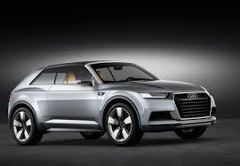 range rover sport concept audi q8 flagship suv confirmed range rover sport rival